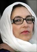 Benazir_bhutto_2