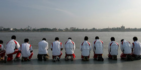 Dragon_boat_2