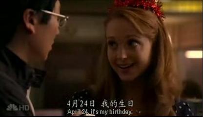 Heroes_birthday