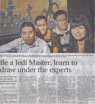 Jedi_master_program_news3