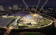 Singapore_sports_hub_2