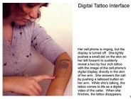 Digital_tattoo_interface_1_3