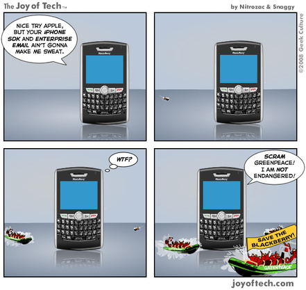 The_joy_of_tech_blackberry_2