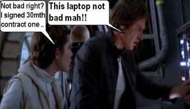 Free_laptop